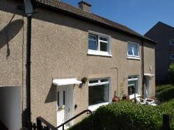 Terraced House To Let  Greenock Inverclyde PA15
