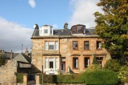 Commercial - Other For Sale  Greenock Inverclyde PA16