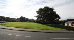 Land For Sale  Gourock Inverclyde PA19