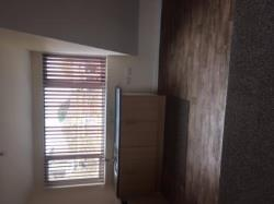 Flat To Let   West Yorkshire BD7
