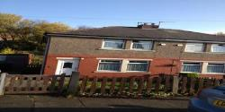 Terraced House For Sale  BRADFORD 8 West Yorkshire BD8