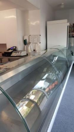 Commercial - Retail To Let  BRADFORD 8 West Yorkshire BD8