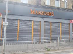 Commercial - Other To Let  BRADFORD 1 West Yorkshire BD1