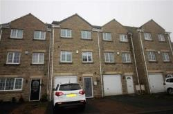 Other For Sale  Huddersfield West Yorkshire HD3
