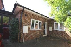 Other For Sale  Reading Oxfordshire RG4