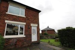 Semi Detached House For Sale  Ramsbottom Greater Manchester BL0