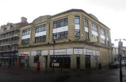 Other To Let  Accrington Lancashire BB5