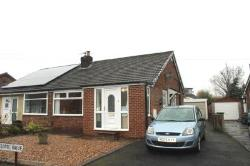 Other For Sale  Bolton Greater Manchester BL1