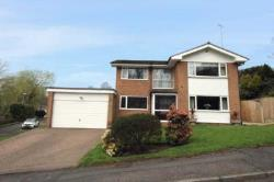 Detached House For Sale  Bolton Greater Manchester BL1