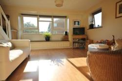 Flat To Let Ham Richmond Middlesex TW10