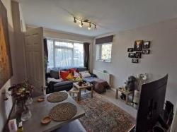 Flat To Let Ham  Middlesex TW10
