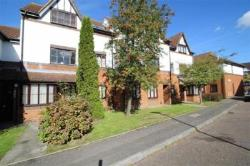 Land For Sale Harrow Middlesex Middlesex HA2