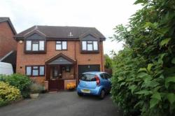 Detached House For Sale  Hayes Middlesex UB4