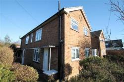 Flat For Sale Ruislip Middlesex Middlesex HA4