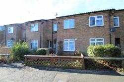 Flat For Sale Uxbridge Middlesex Middlesex UB8