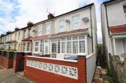Terraced House For Sale Southall Middlesex Middlesex UB2