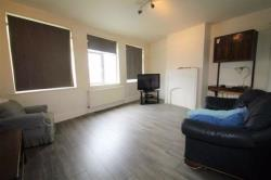 Flat For Sale Greenford Middlesex Middlesex UB6