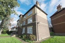 Flat For Sale  Greenford Middlesex UB6