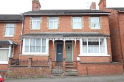 Terraced House To Let Irthlingborough NN9 5TS Northamptonshire NN9