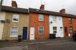 Terraced House To Let Rushden NN10 0NG Northamptonshire NN10