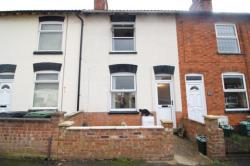 Terraced House To Let Rushden NN10 0JT Northamptonshire NN10