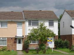 Terraced House To Let Rushden NN10 9JD Bedfordshire NN10