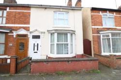 Terraced House To Let Rushden NN10 6AD Bedfordshire NN10