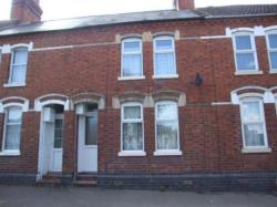 Terraced House To Let Rushden NN10 6UP Northamptonshire NN10