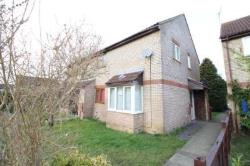 Other To Let  Wellingborough Northamptonshire NN8