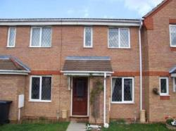 Terraced House To Let Rushden NN10 0UL Northamptonshire NN10