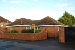 Other To Let Kempston MK42 7JH Bedfordshire MK42