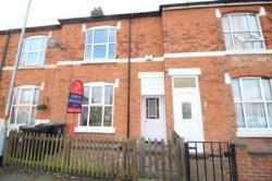 Terraced House To Let  Wentworth Road Rushden NN10 9SL Northamptonshire NN10