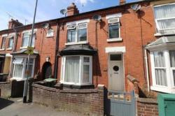 Terraced House To Let Rushden NN10 0LW Northamptonshire NN10