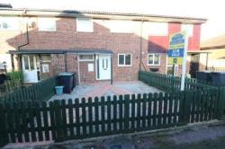 Terraced House To Let Higham Ferrers NN10 8HE Northamptonshire NN10