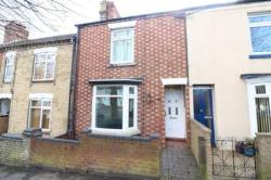 Terraced House To Let  Irchester NN29 7DA Northamptonshire NN29