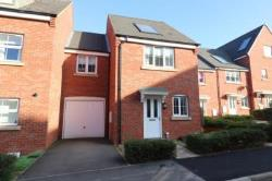 Terraced House To Let Rushden NN10 0GT Northamptonshire NN10