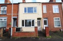 Terraced House To Let Rushden NN10 0DS Northamptonshire NN10