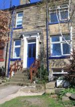 Room To Let  Bingley West Yorkshire BD16