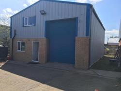 Other To Let  Ruthin Denbighshire LL15