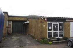 Other To Let  Southend-on-Sea Essex SS2
