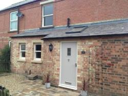 End Terrace House To Let  melton mowbray Leicestershire LE14