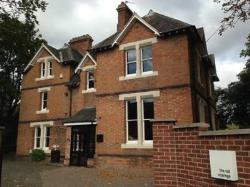 Other To Let  Leicester Leicestershire LE7