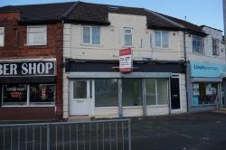 Commercial - Retail To Let  Salford Greater Manchester M6