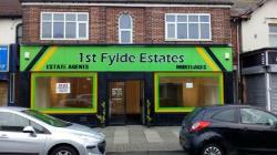 Other To Let  Fleetwood Lancashire FY7