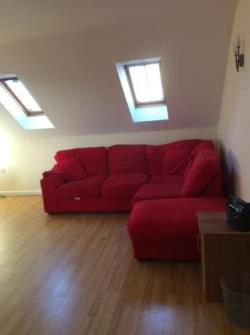 Flat To Let  Liverpool Merseyside L14