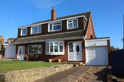 Semi Detached House For Sale  Exmouth Devon EX8