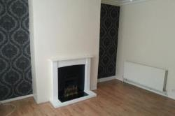 Terraced House To Let  Rochdale Greater Manchester OL11
