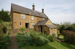 Other To Let  Ratley Oxfordshire OX15