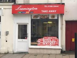 Other For Sale  Leamington Spa Warwickshire CV31