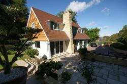 Detached House For Sale  Snitterfield Warwickshire CV37